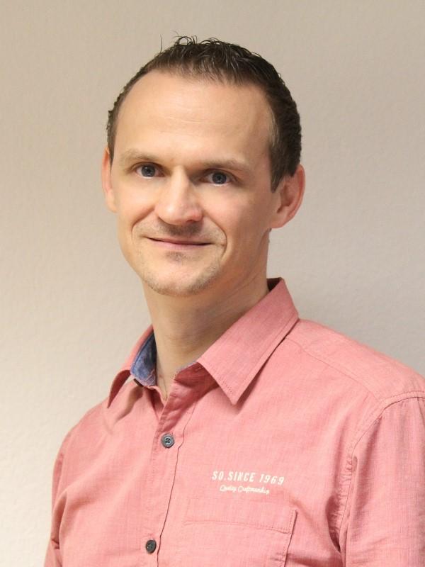 Ing. Jürgen Schabauer