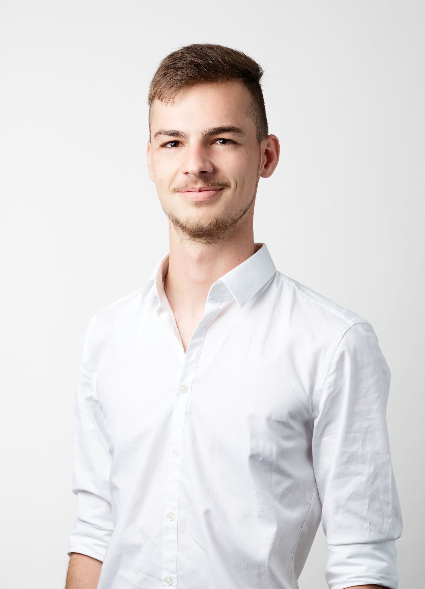 Philipp Marterer